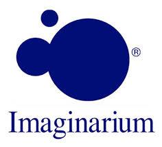 immaginarium