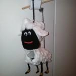 Pecorella 10