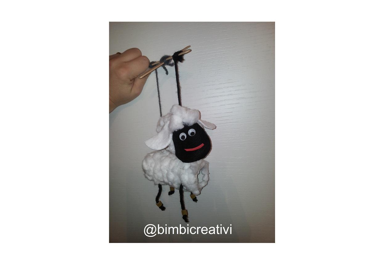Animali Con Tubi Di Carta Igienica : Le marionette con i rotoli di carta igienica toilet paper roll