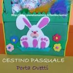Cestino Pasquale