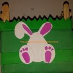 Coniglietto 1