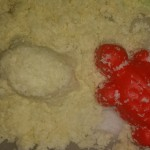 Sabbia 3