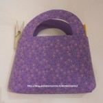 Up_Dolly Bag Prova