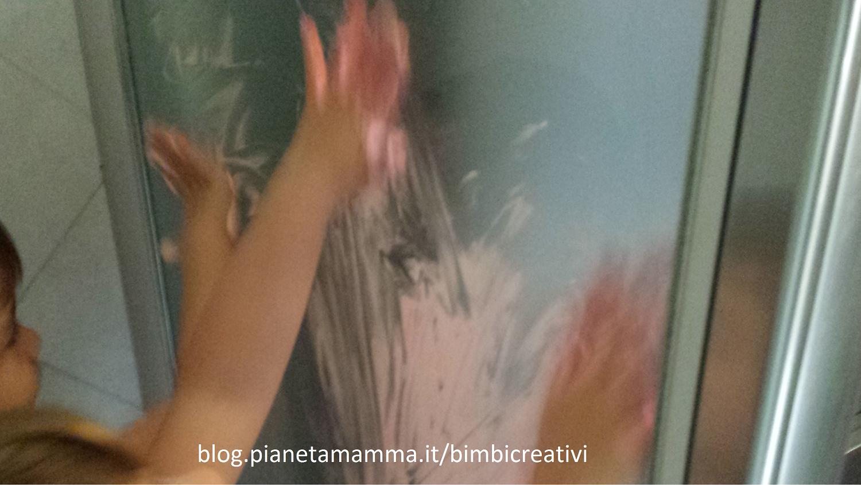 https://www.bimbicreativi.it/wp-content/uploads/2016/05/2-Bagnetto-.png