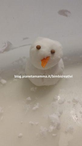 3 Neve finta