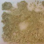 3 Sabbia