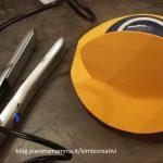 6 Cappello