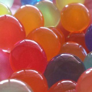cropped-2-Water-Beads.jpg