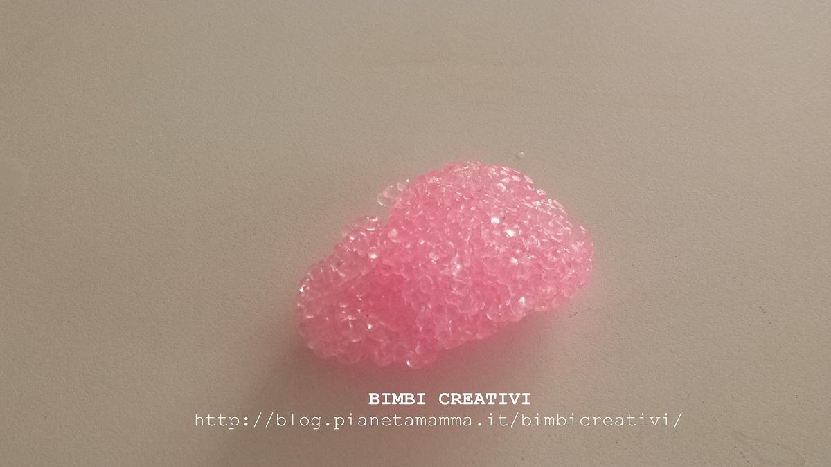 abbastanza Plastica Modellabile: cos'è e come si usa - Bimbi Creativi QU49