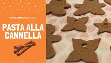 bimbi-creativi-la-ricetta-decorazioni-natalizie