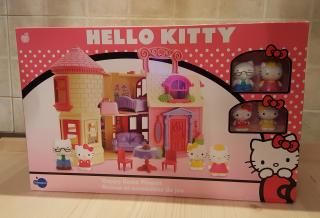 4-hello-kitty