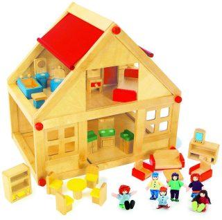 casa-bambole-legler