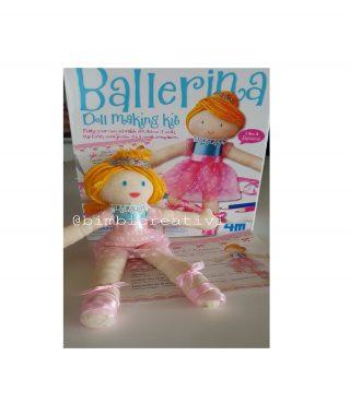 copertina-ballerina