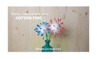 copertina-fiori-polistirolo