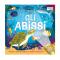 Libri luminosi: GLI ABISSI - Sassi Junior