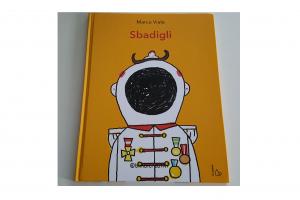 SBADIGLI – Il Castoro Editrice (Recensione)