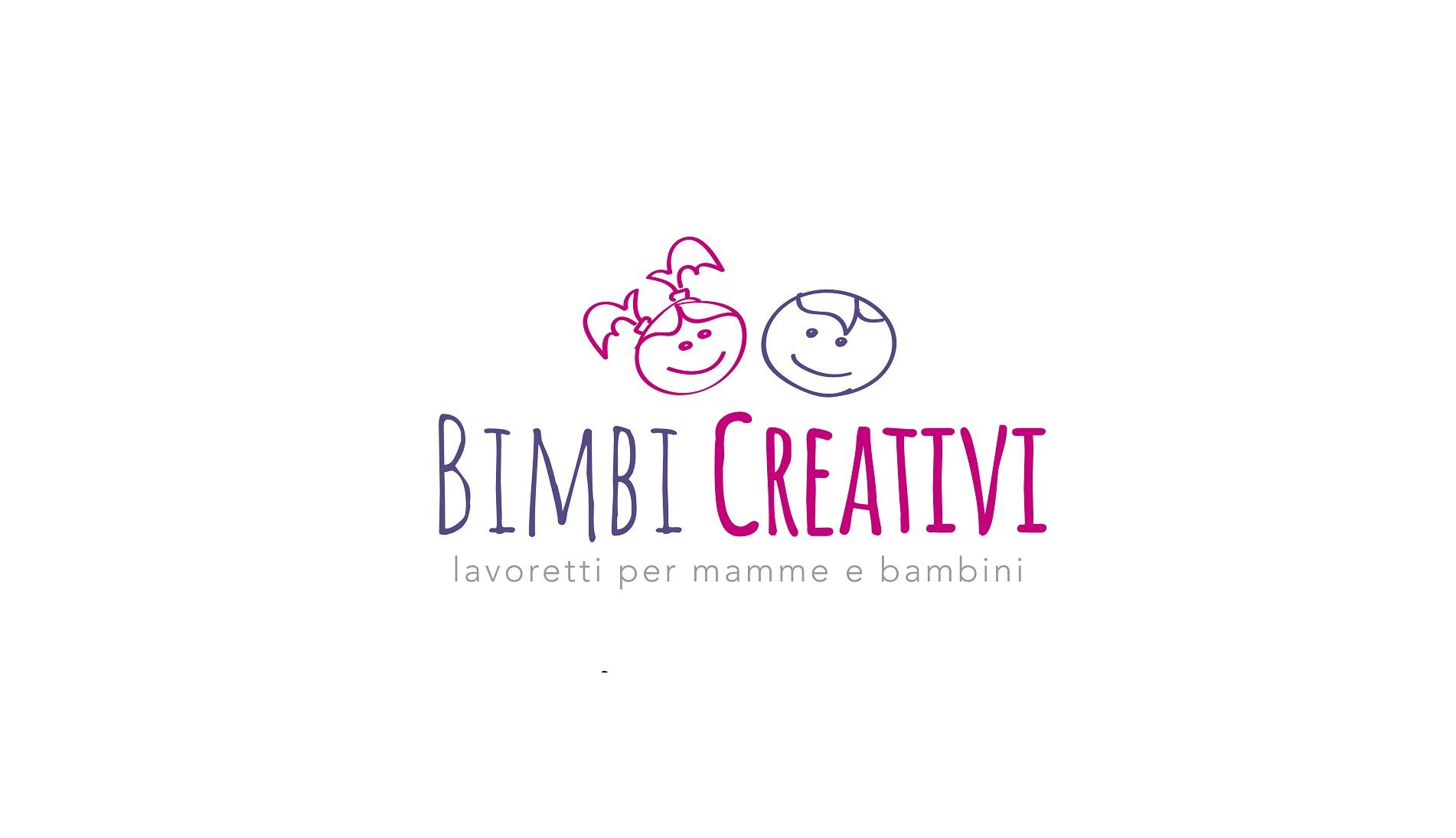 Bimbi Creativi Lavoretti Per Mamme E Bambini