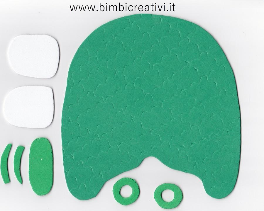 Le maschere dei super pigiamini pj masks con modello for Maschere stampabili
