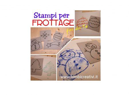 NATALE Archivi - Pagina 5 di 12 - Bimbi Creativi 7578c4d7b171