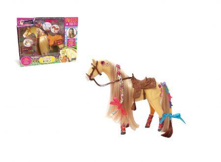 CREATIVE HORSES – Recensione