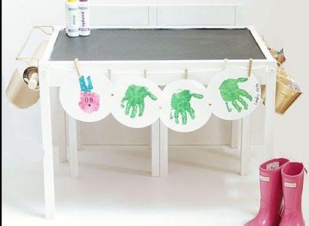 Mobili Per Bambole Ikea : 10 idee per trasformare i mobili ikea ikea hack ideas bimbi creativi