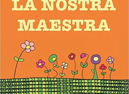 LA NOSTRA MAESTRA