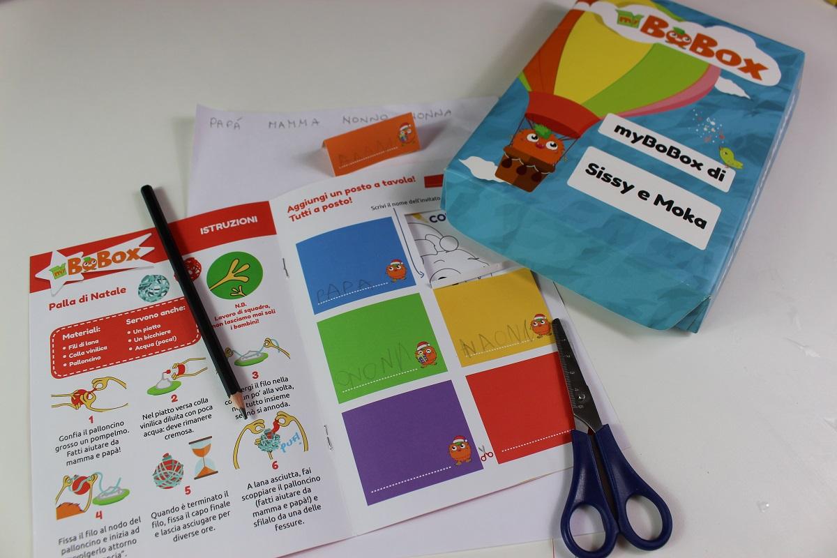 Prima di proporre un attività ai bambini verificate che gli strumenti  proposti possano effettivamente essere utilizzati da bambini e che ... 0952c0755b65