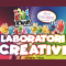 LABORATORI CREATIVI AL KIDS'TOWN - DESENZANO DEL GARDA