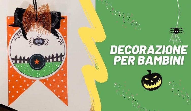 bimbi-creativi-irene-marzi-halloween-decorazioni-fai-da-te