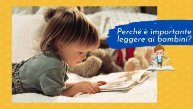 bimbi-creativi-perché-importante-leggere-bambini
