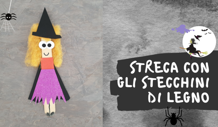 bimbi-creativi-lavoretto-halloween-strega