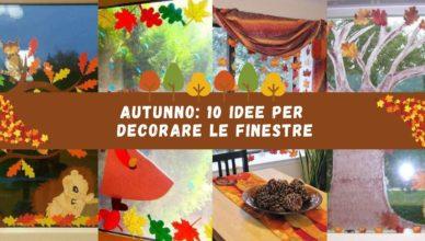 bimbi-creativi-decorazione-finestra-autunno