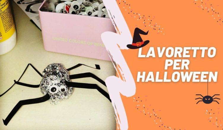 bimbi-creativi-ragno-halloween