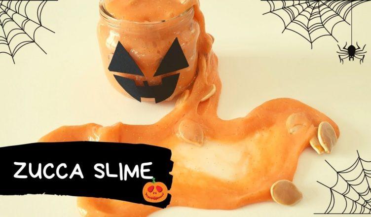 irene-marzi-slime-halloween-zucca-ricetta