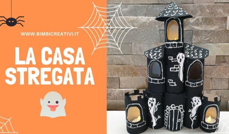 bimbi-creativi-halloween-casa-infestata-fantasmi