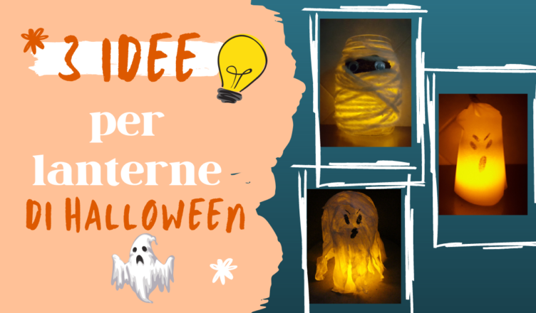 bimbi-creativi-idee-facili-lanterne-halloween