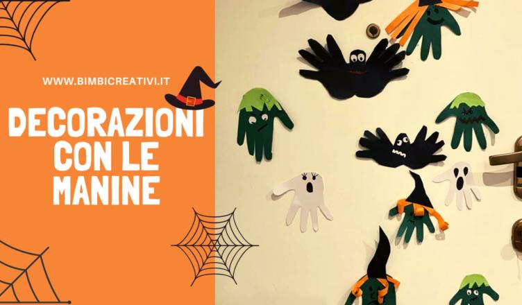 bimbi-creativi-decorazioni-halloween-manine