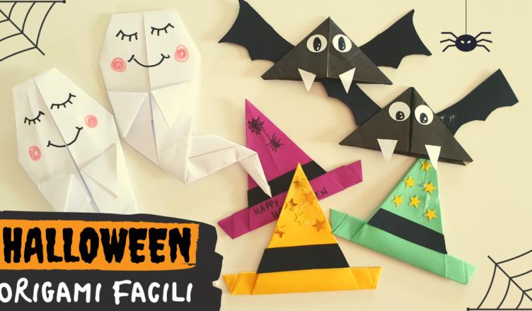 bimbi-creativi-halloween-origami-facili