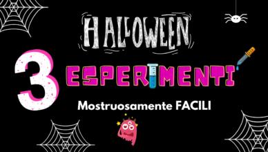bimbi-creativi-3-esperimenti-facili-halloween