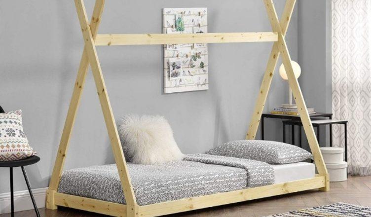 bimbi-creativi-lettino-montessori