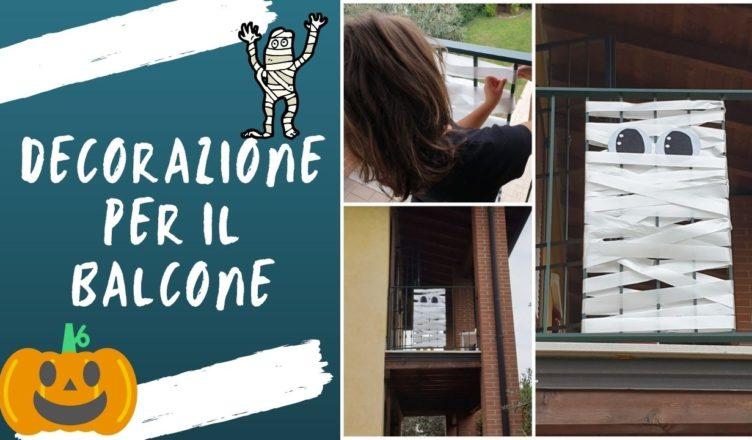 bimbi-creativi-halloween-decorazione-balcone