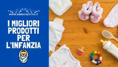 bimbi-creativi-prodotti-prima-infanzia