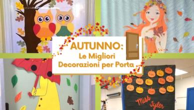 bimbi-creativi-migliori-decorazioni-porta-autunno