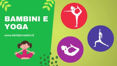 bimbi-creativi-yoga-perché