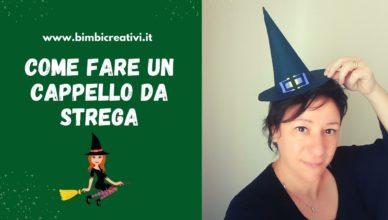 bimbi-creativi-cappello-strega-halloween