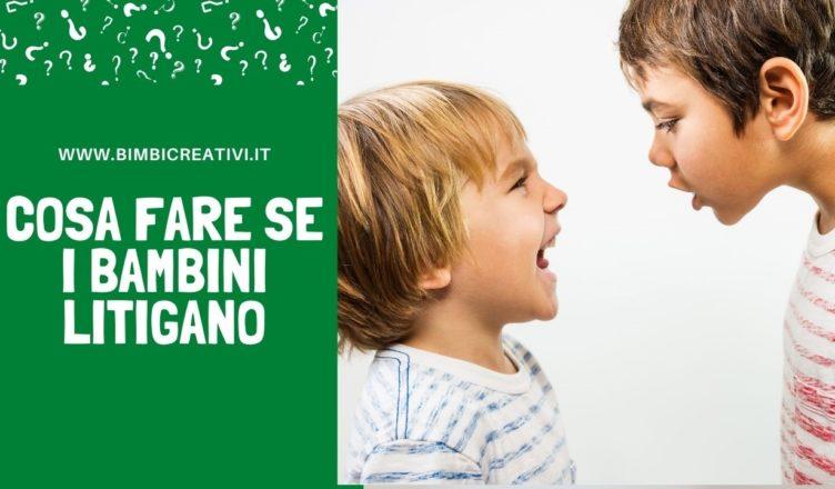 bimbi-creativi-litiglio-tra-bambini