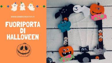 bimbi-creativi-decorazione-halloween-fuoriporta