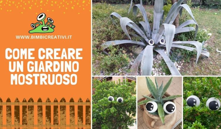bimbi-creativi-giardino-mostruoso-occhi-piante