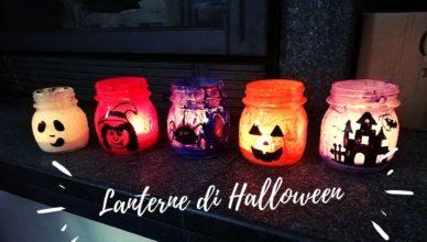 bimbi-creativi-lanterne-di-halloween-facili