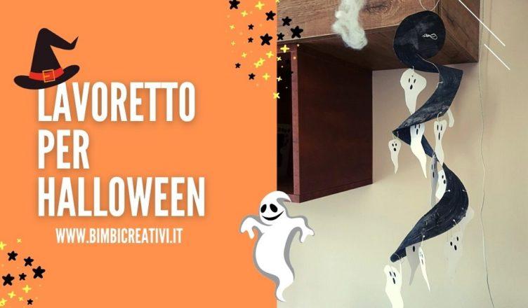 bimbi-creativi-lavoretto-halloween-piatto-di-carta